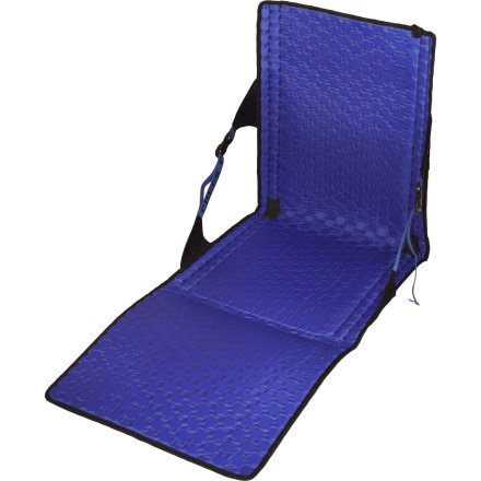 Shop for Crazy Creek Hex 2.0 Powerlounger Chair