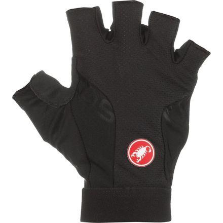 Castelli Presa Glove