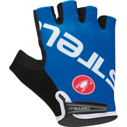 Castelli Tempo V Glove