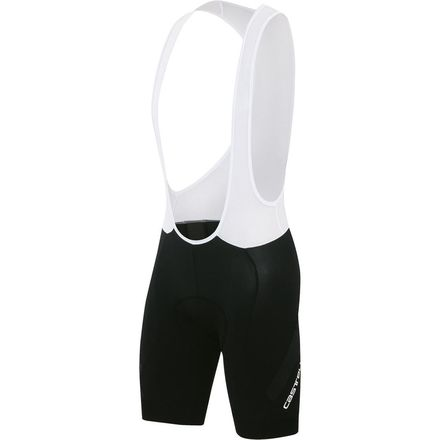 Castelli Endurance X2 Bib Short - Men's