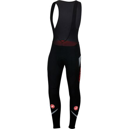 Castelli Polare 2 Bib Tight - Men's