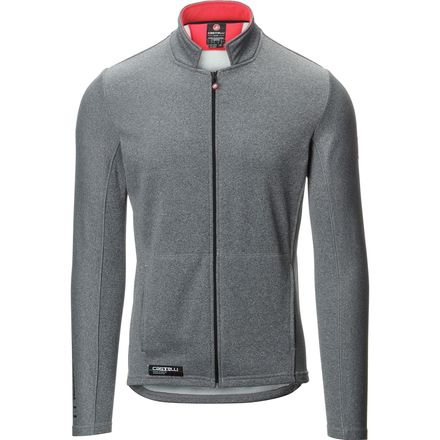 Castelli Cx 2nd Layer Jacket - Men's