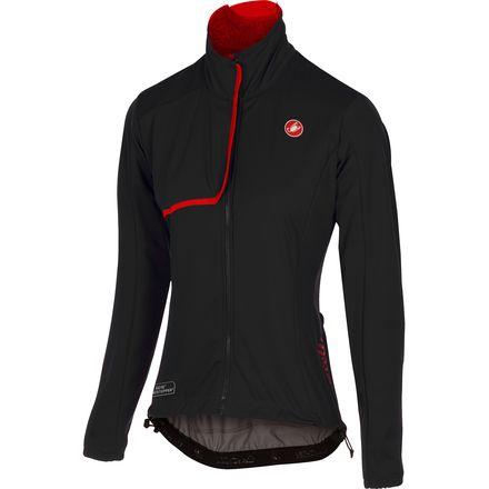 Castelli Indispensabile Jacket - Women's