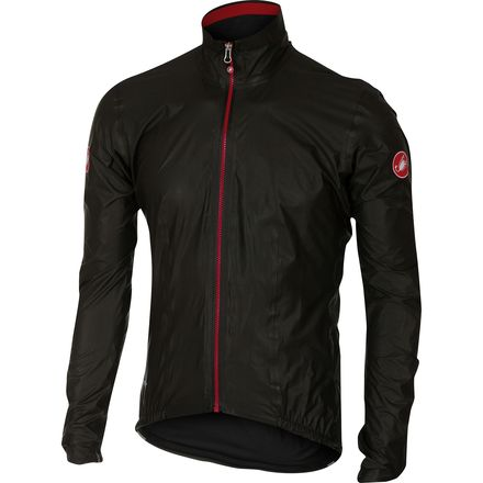 Castelli Idro Jacket - Men's