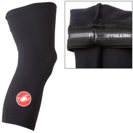 Shop for Castelli Thermoflex Knee Warmer