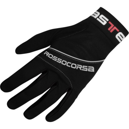 Castelli Super Nano Gloves