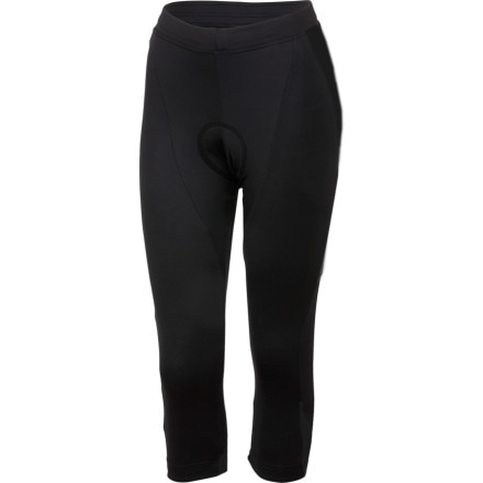 Castelli Palmares Due Knicker - Women's