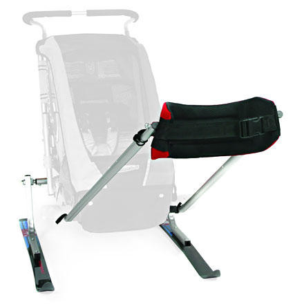 Thule Chariot XC Skiing CTS Kit