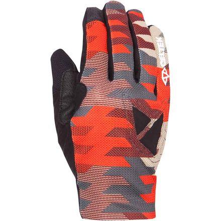 Celtek Zion Gloves