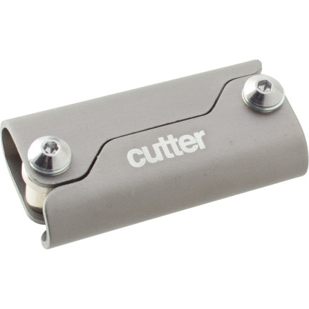 Cutter Chain Tool - Travel