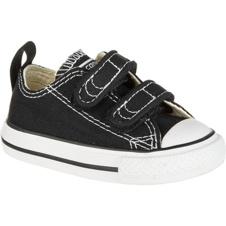 Converse Chuck Taylor All Star V2 Shoe Toddler Boys