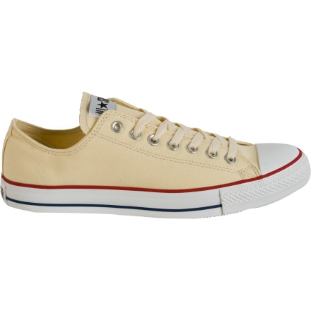 Converse Chuck Taylor All Star OX Shoe - Men's