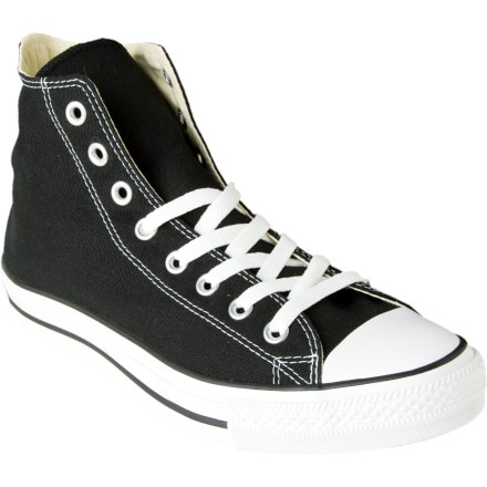 Converse Chuck Taylor All Star Hi Shoe - Kids'