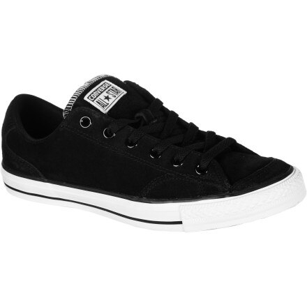 Converse CT LS Skate Shoe - Men's