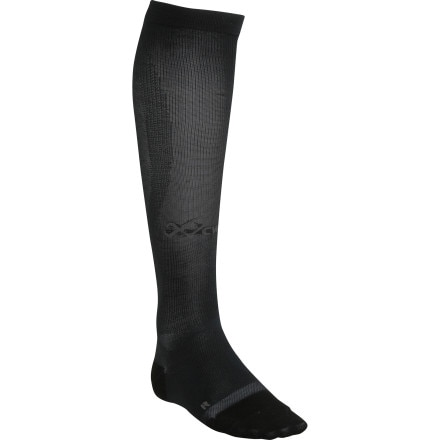 CW-X Ventilator Compression Support Sock