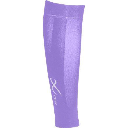 CW-X Compression Support Calf Sleeves