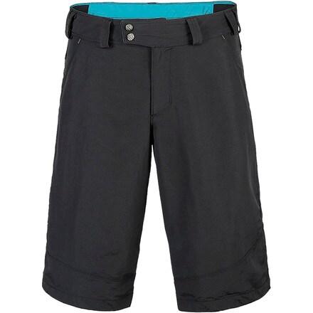 DAKINE Derail Shorts - Men's