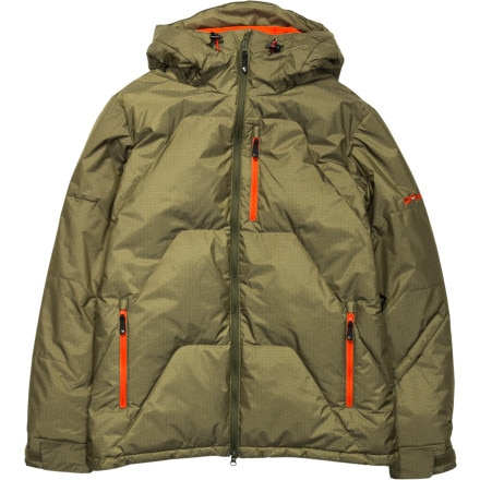 DAKINE Drift Down Jacket - Men's