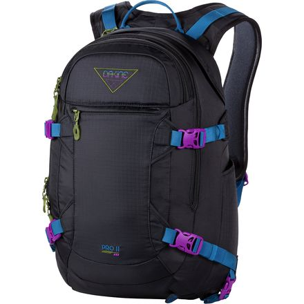 DAKINE Pro II 26L Backpack - Women's - 1600cu in