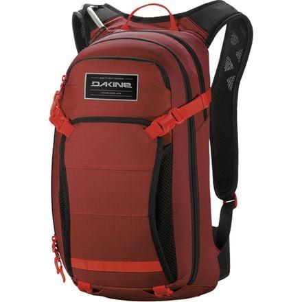 DAKINE Drafter Pack - 700cu in Cheap