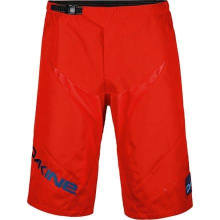DAKINE Descent Shorts - Men's