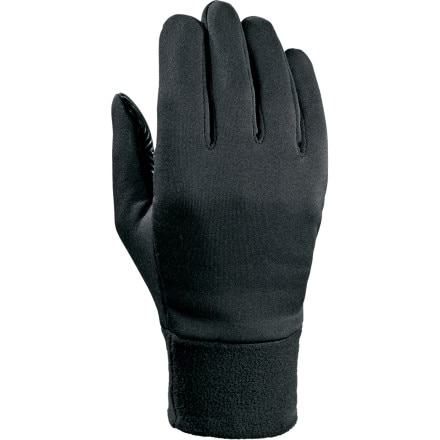 photo: DaKine Men's Storm Glove