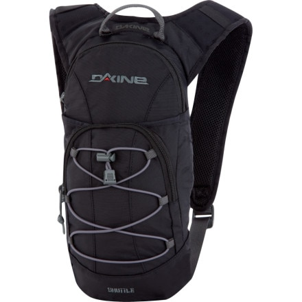 Buy DAKINE Shuttle Pack - 250cu in