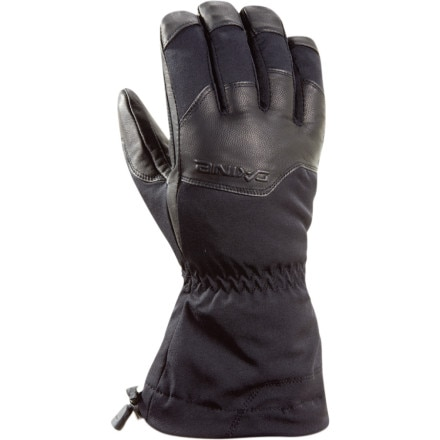 photo: DaKine Apollo Glove insulated glove/mitten