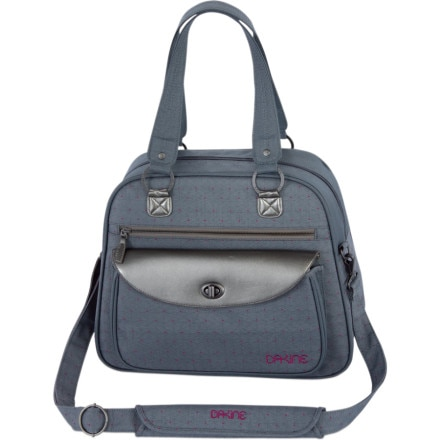 DAKINE Valet Bag - Women's