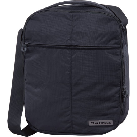 Buy DAKINE District Bag - 750cu in