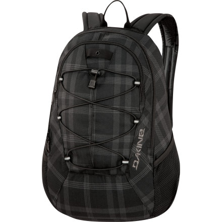 DAKINE Transit Backpack - 1100cu in