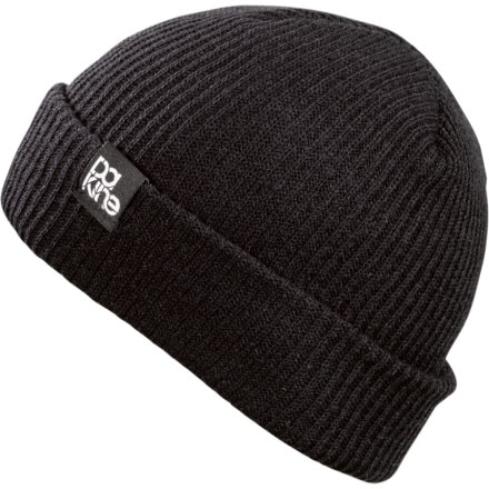 photo: DaKine Tall Boy Beanie