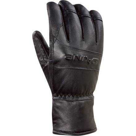 DAKINE Wrangler Glove - Men's