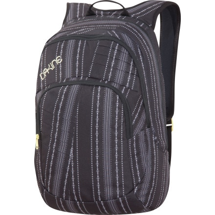 DAKINE Isis Backpack - Women's - 1400cu in