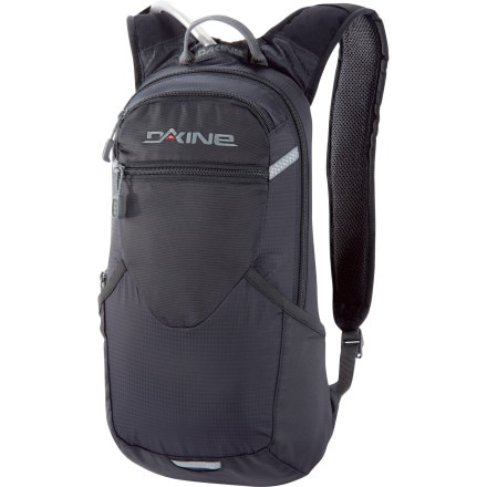photo: DaKine Amp 8L hydration pack