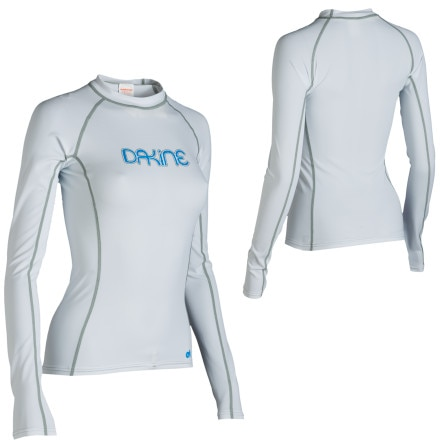 DAKINE Drift Rashguard - Long-Sleeve - Women's