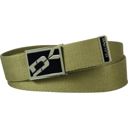 Shop for DAKINE Camron Belt