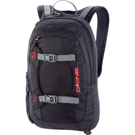 DAKINE Baker Backpack - 1000cu in