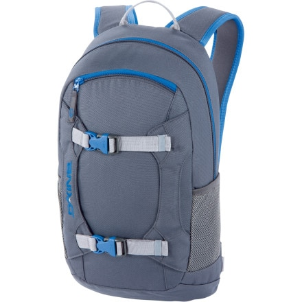 DAKINE Alpine Backpack - 875cu in