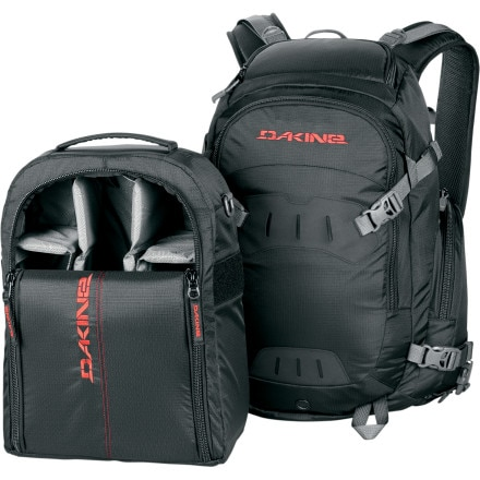 Shop for DaKine Sequence Photo Backpack