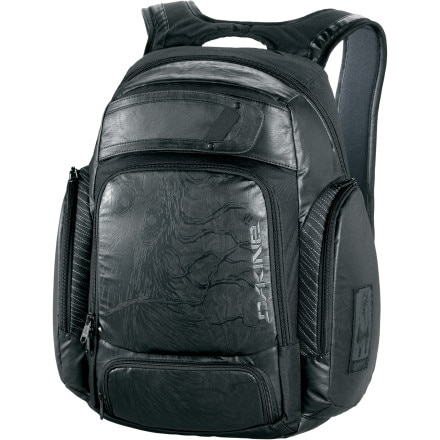 Shop for DAKINE Team Covert Backpack - 1600cu in