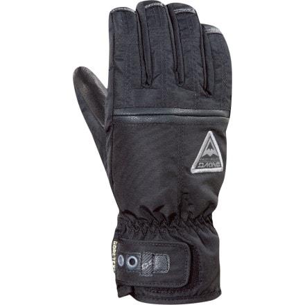 photo: DaKine Vista Glove insulated glove/mitten