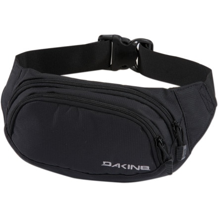 Shop for DaKine Hip Pack