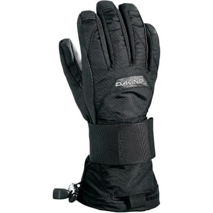 DaKine Nova Wristguard Jr. Glove