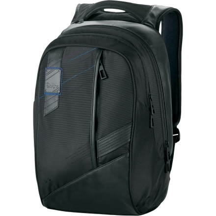 DAKINE Premier Zuri Backpack - Women's - 1500cu in