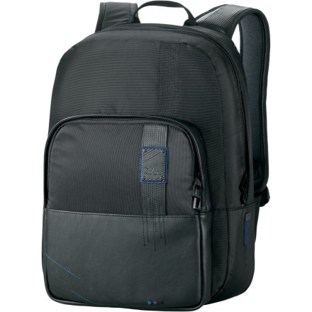 Shop for DAKINE Premier Lark Backpack - Women's - 1400cu in