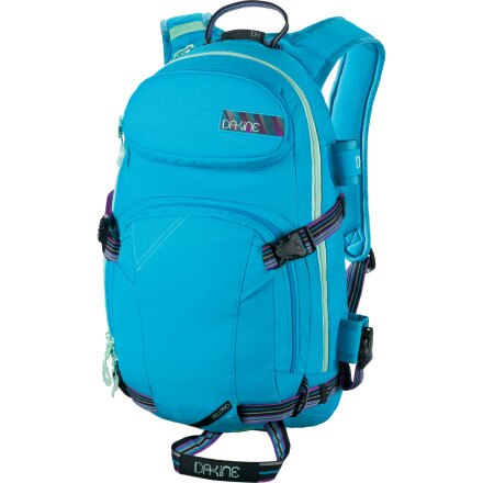 DAKINE Heli Pro Backpack - Women's - 1100cu in
