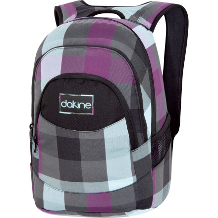 DAKINE Academy Backpack - Women's - 1000cu in