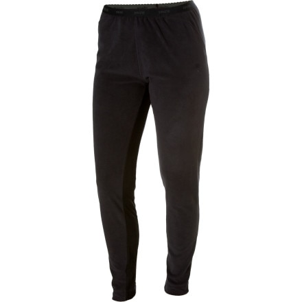 photo: DaKine Realm Pant base layer bottom