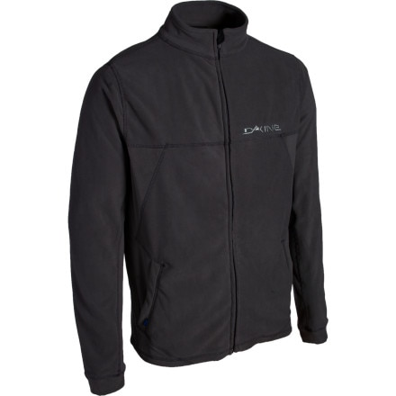 DAKINE Torque Jacket Top - Men's